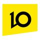 TV10 tablå