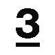TV3 tablå